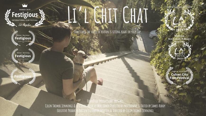 Lil chit chat.jpg