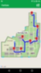 FairEats_Map.png