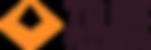 Logo No Background 2.png