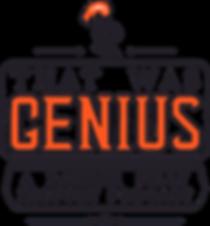 Logo B (Transparent Background).png