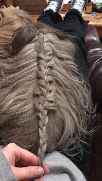 Jasmine braids nov 2018.jpeg