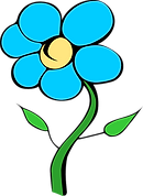 daisyBlue.png