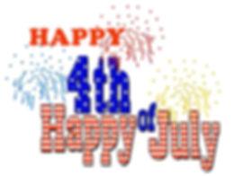 Happy 4th.jpg