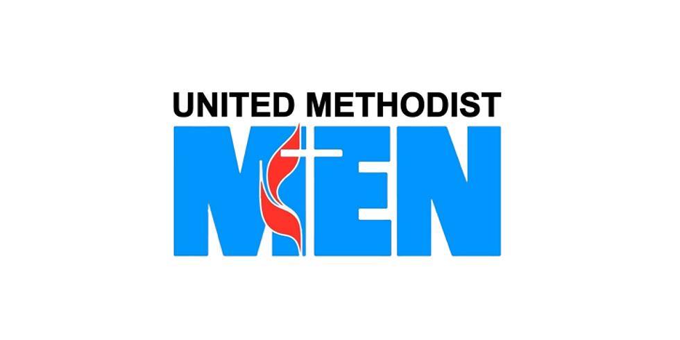 UMM Meeting