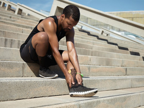 5 Reasons To Get An Insole For Your 'Everyday Shoes' Today