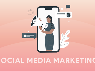 How To Build And Sustain Social Media Presence