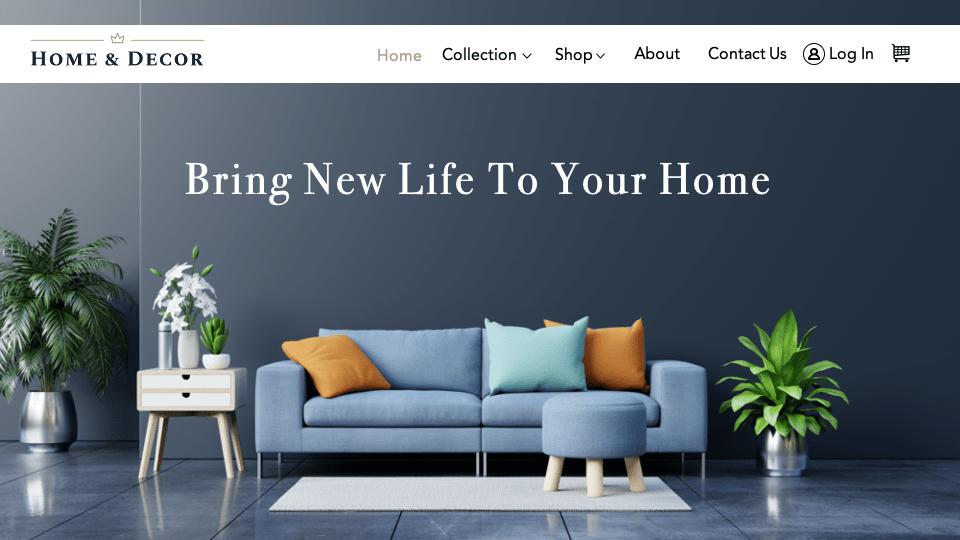 Website Design in Mumbai