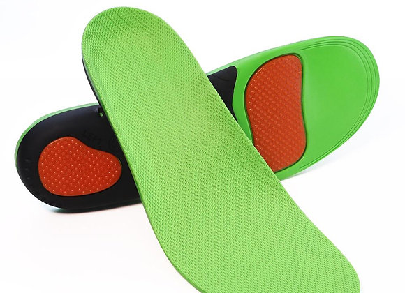 Game Changer Insoles