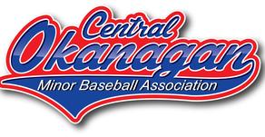 BC Baseball Coaches Conference