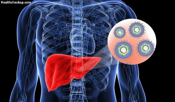 hepatit.jpg