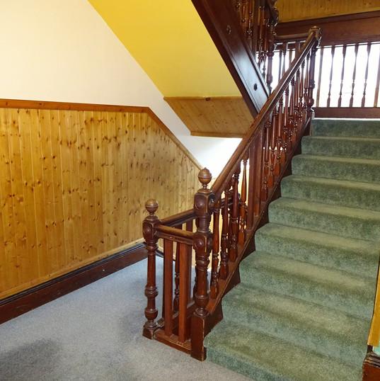 back stair 2.JPG