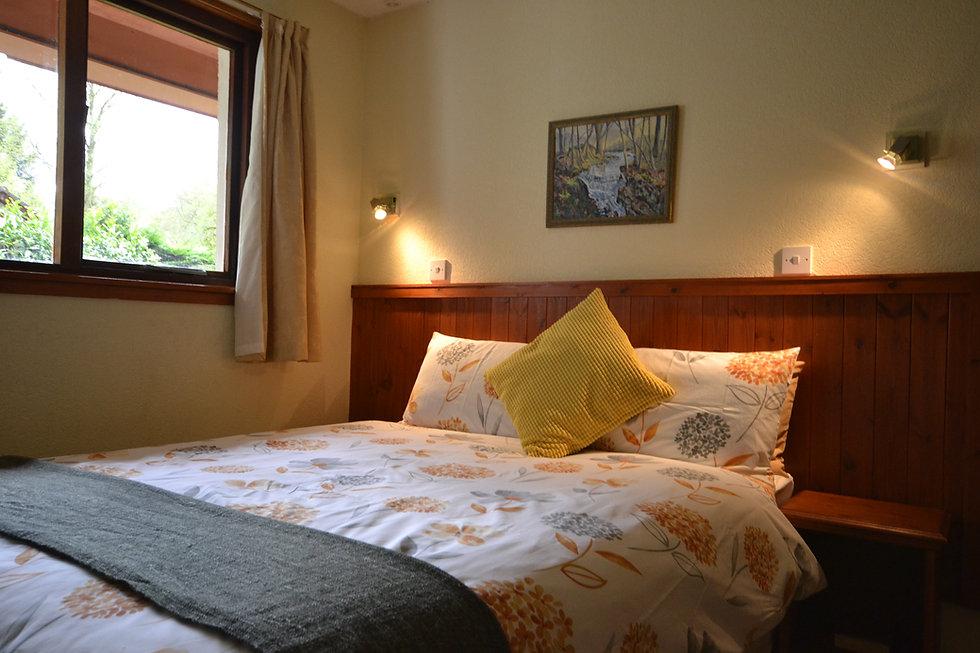 master bedroomDSC_0532.JPG