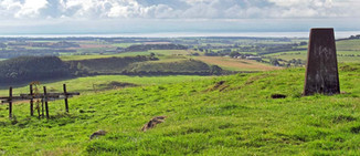 View_from_Almagill_Hill_looking_south_to