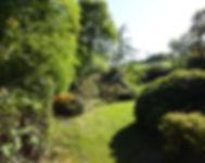 south west scotland moffat united kingdom scotland souther scotland cottages lodges holiday accomadation
