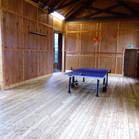 games hall.JPG