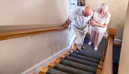 1140-caregiving-home-safety.imgcache.rev