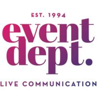 Event Department