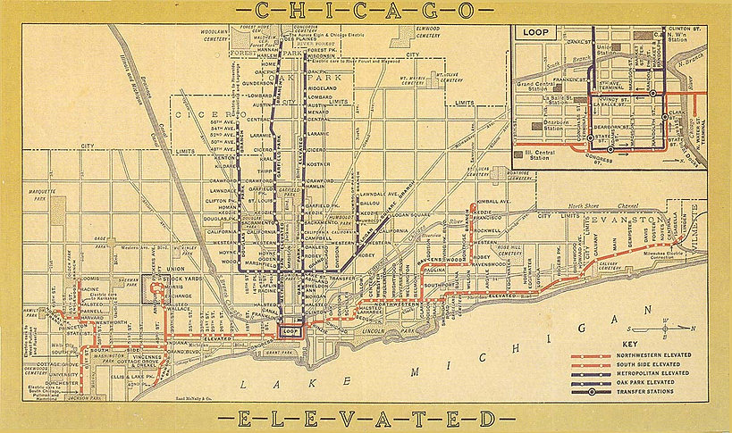 Chicago_Elevated_Map_1913.jpg