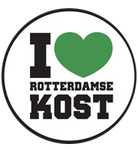 Rotterdamse kost