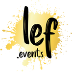 Lef.events