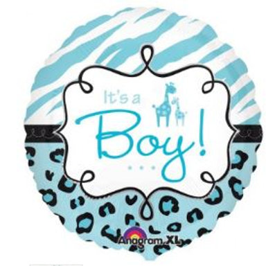 Ballon | It's a Boy