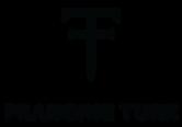 FrancineTurk_Logo.png