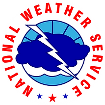 nationalWeatherService.png