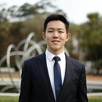 David Wang_IVP.png
