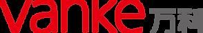 万科logo.png