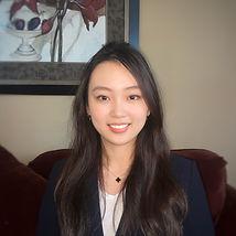 Emily Chen_PD.JPG