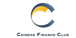 logo v.png
