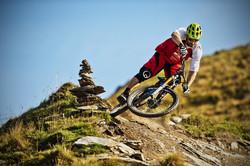 RS4413_2014_Bike_Tibor Simai_c_Nathan Hughes (30)-scr