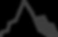 Eisberg-Gliederung 2015-10-10-16:55:52