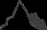 Eisberg-Gliederung 2015-10-10-16_55_52