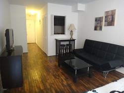 Stu - Living Area (2)