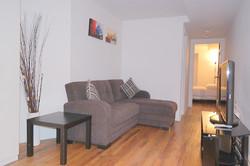 10-W51 Living Area