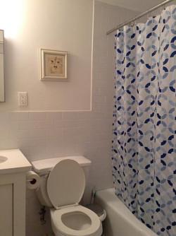 1G - Bathroom