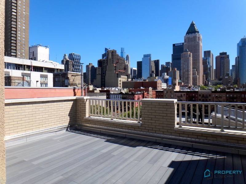 521-West-48th-st12