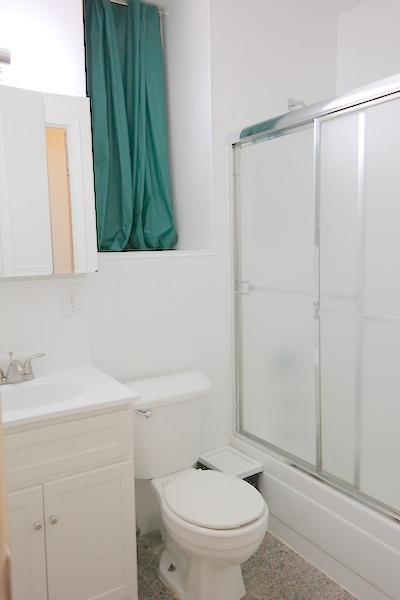 02-Bathroom 2