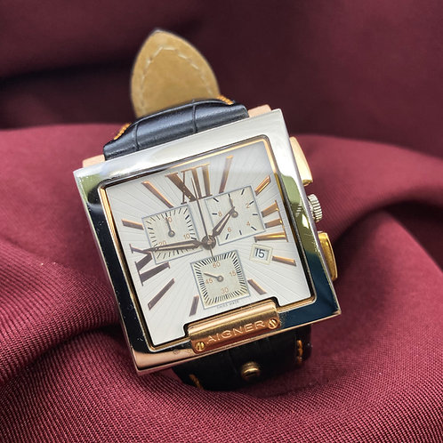 Aigner Special Edition Torino - SGP Airlines 60th Anniver