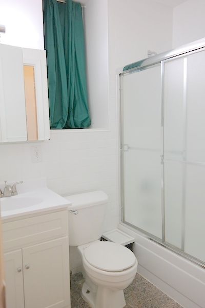 02-Bathroom 2