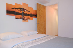 06-Bedroom 2