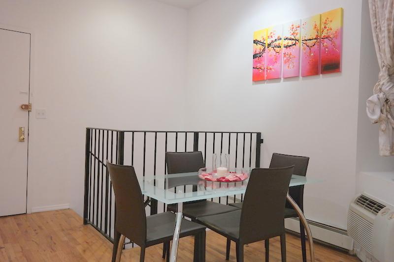 07-Dining Room