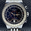 Thumbnail: Breitling Montbrillant Legende