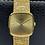 Thumbnail: Rolex Cellini