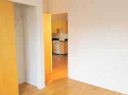 12-10. Bedroom 2 (3)