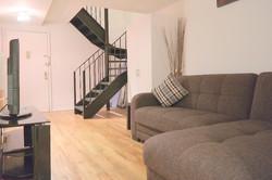 08-Living Area Reversed