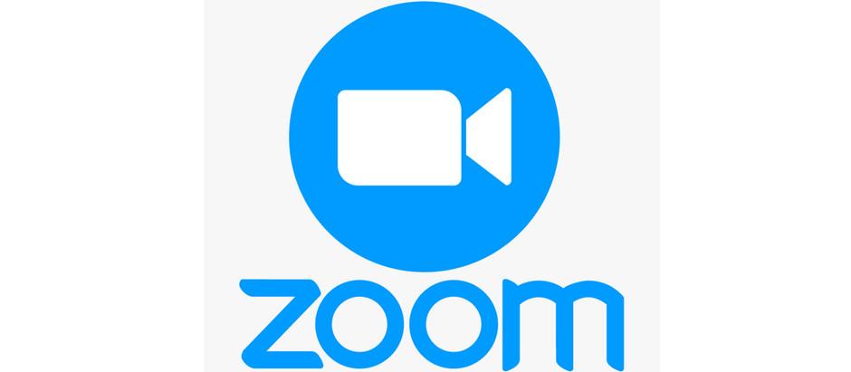 La aplicación  que  estabas esperando para  hacer Videoconferencia