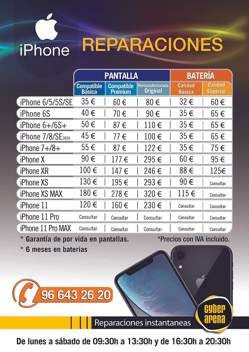 A3-A4 Reparaciones iPhone.jpg
