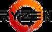 AMD-Ryzen-01.png